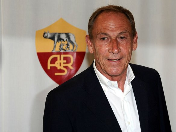 Zdenek-Zeman-AS-Roma-Manager_2786140