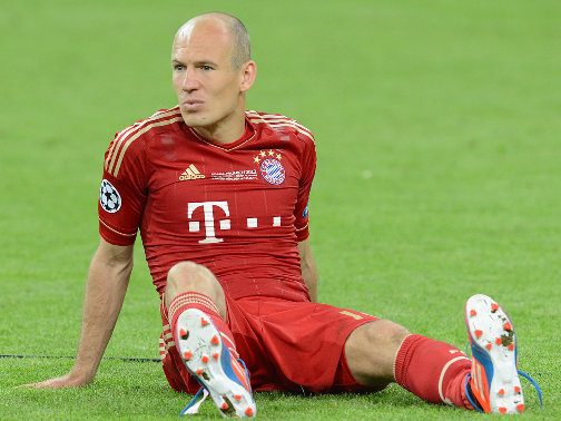 Arjen-Robben-Bayern-Munich-2012_2768055