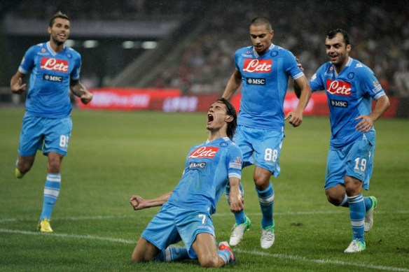 Edinson+Cavani+Juventus+FC+v+SSC+Napoli+2012+ago8c3_QJEql