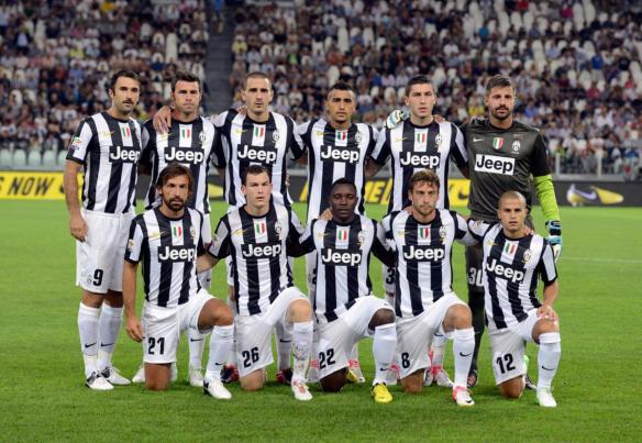 Juventus+v+Parma+FC+Serie+A+YS756wTFsxDx_1200x829