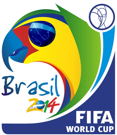 logo-copa-brasil-fifa01-entropy