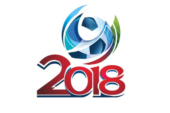 worldcup-russia-2018-logo_2