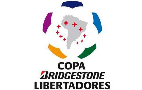 fixture-copa-libertadores-2013