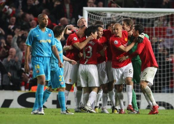 Manchester+United+v+Barcelona+UEFA+Champions+cGxy_QoYFlfl