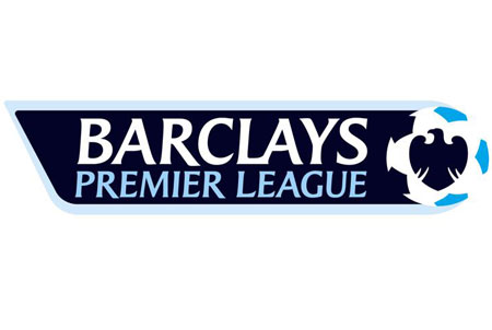 barclays-english-premier-league-live