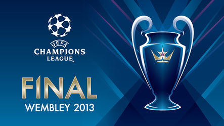 UEFAChampionsLeagueFinalComp_FeaturedPromo