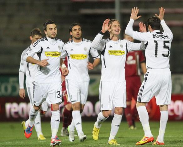 Damian+Djiokovic+Reggina+Calcio+v+AC+Cesena+Ka16YU_nSmMl