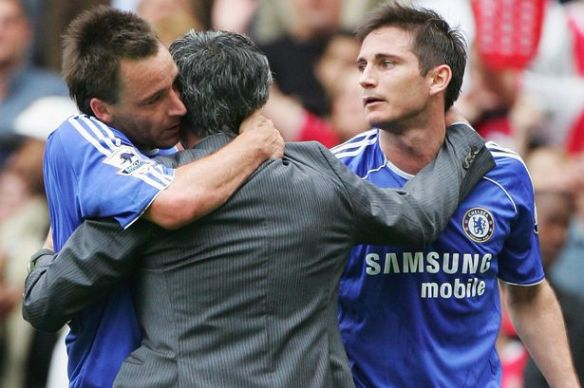 Jose-Mourinho-with-John-Terry-and-Frank-Lampard-1835299