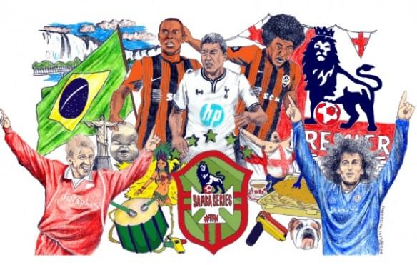 Samba Series banner Facebook