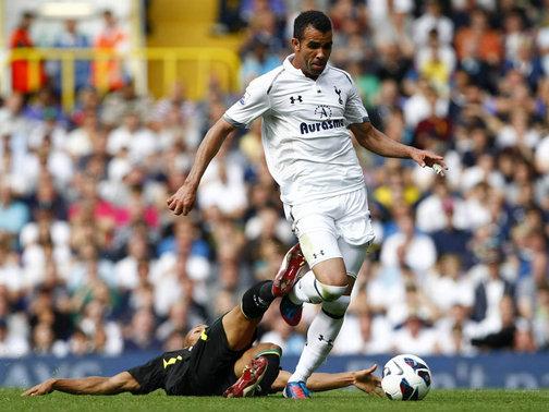 Tottenham-v-Norwich-Simeon-Jackson-Sandro_2821395