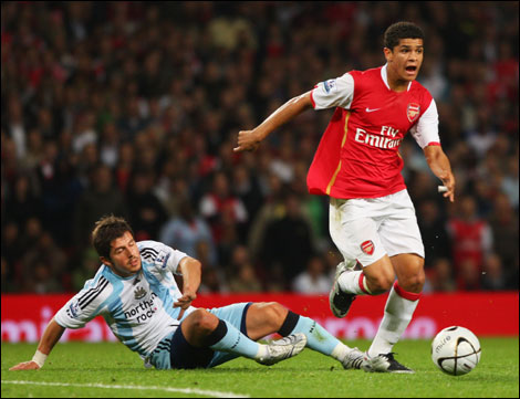 denilson-arsenal