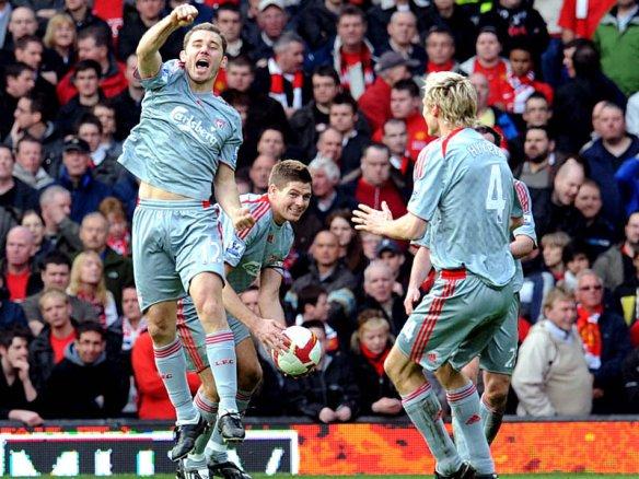 Fabio-Aurelio-Manchester-United-Liverpool-Pre_2003577