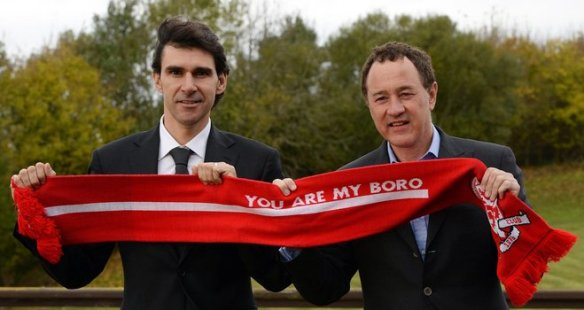karanka-and-gibson-middlesbrough_3035089