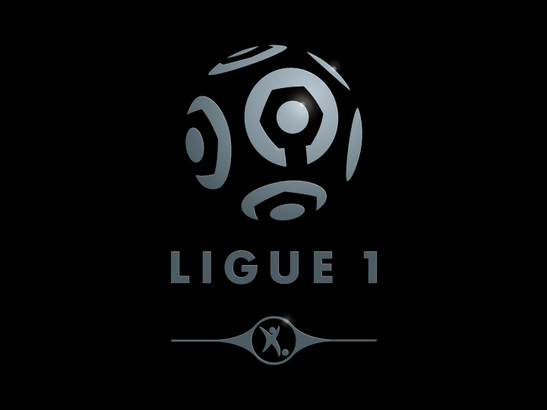 ligue1_logo_black_large