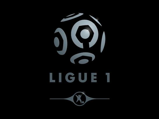 ligue1_logo_black_large