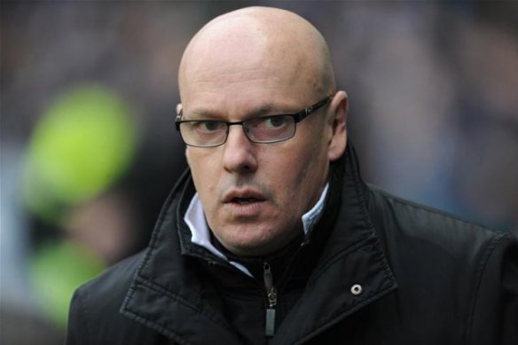 mcdermott-appointed-leeds-manager