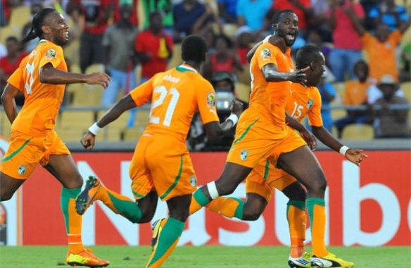 ivory_coast_football_team