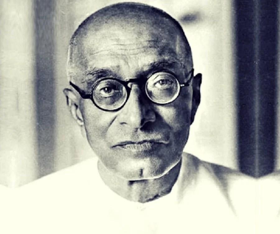 Lawyer Quotes Wallpapers C Rajagopalachari Biography Childhood Life