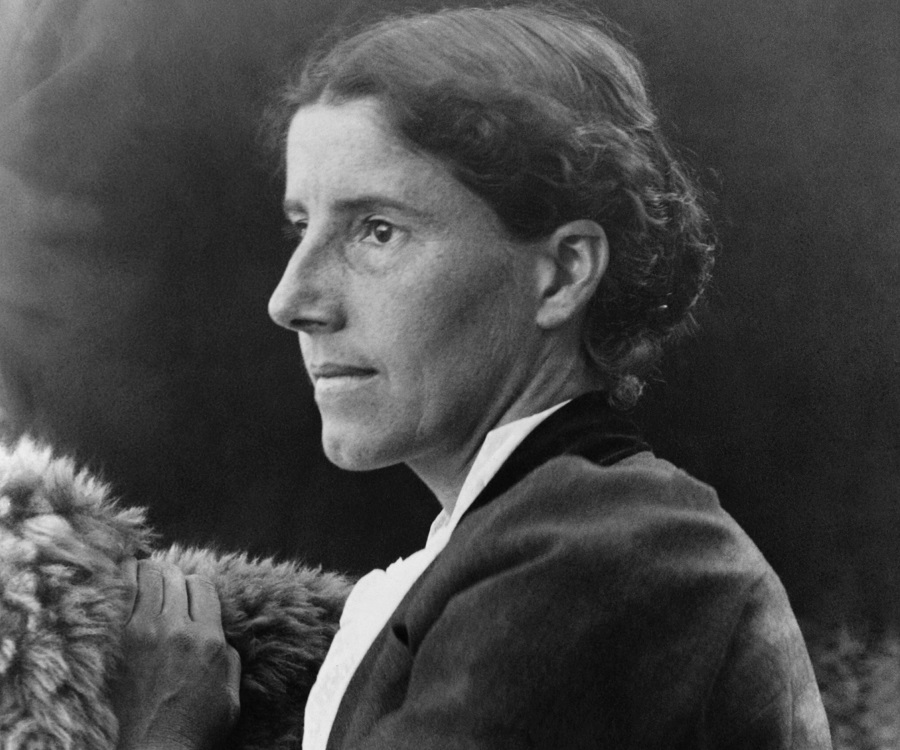 Charlotte Perkins Gilman The Yellow Wallpaper Quotes Charlotte Perkins Gilman Biography Childhood Life