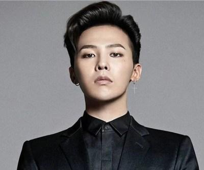 G-Dragon (Kwon Ji-yong) Biography - Facts, Childhood & Achievements of South Korean singer ...