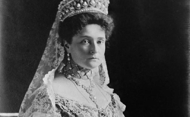 Grand Duchess Anastasia Nikolaevna Of Russia Biography Childhood Life Achievements Timeline