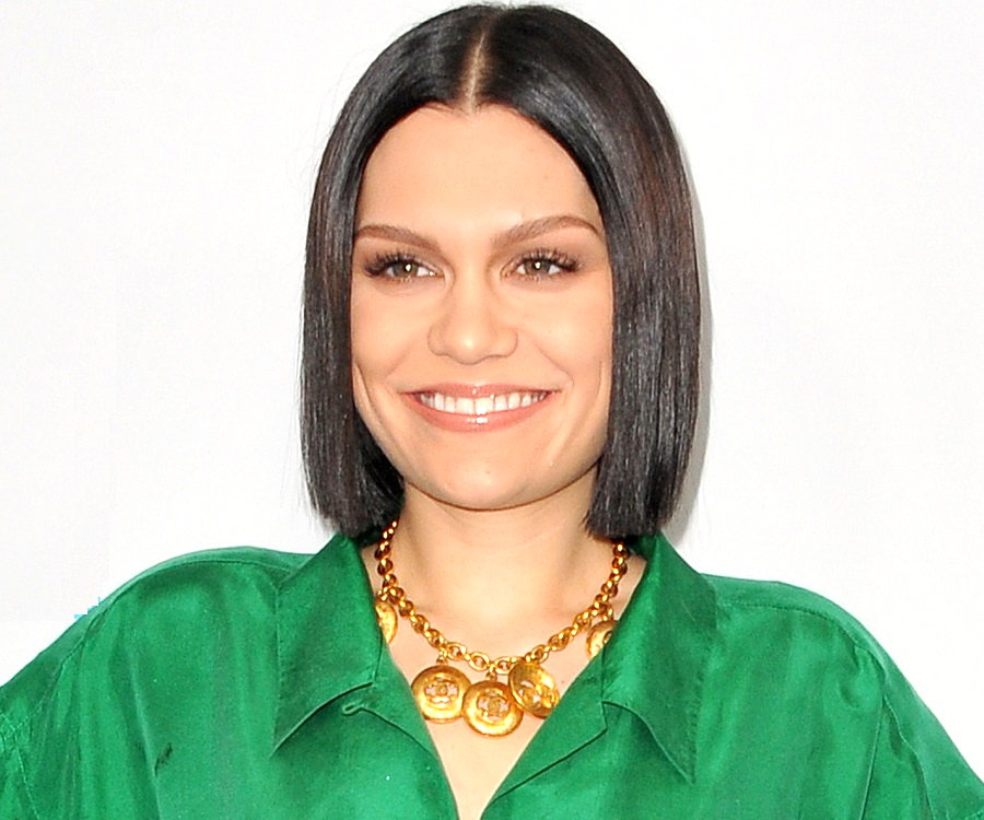 Bollywood Singers Hd Wallpapers Jessie J Biography Facts Childhood Family Life
