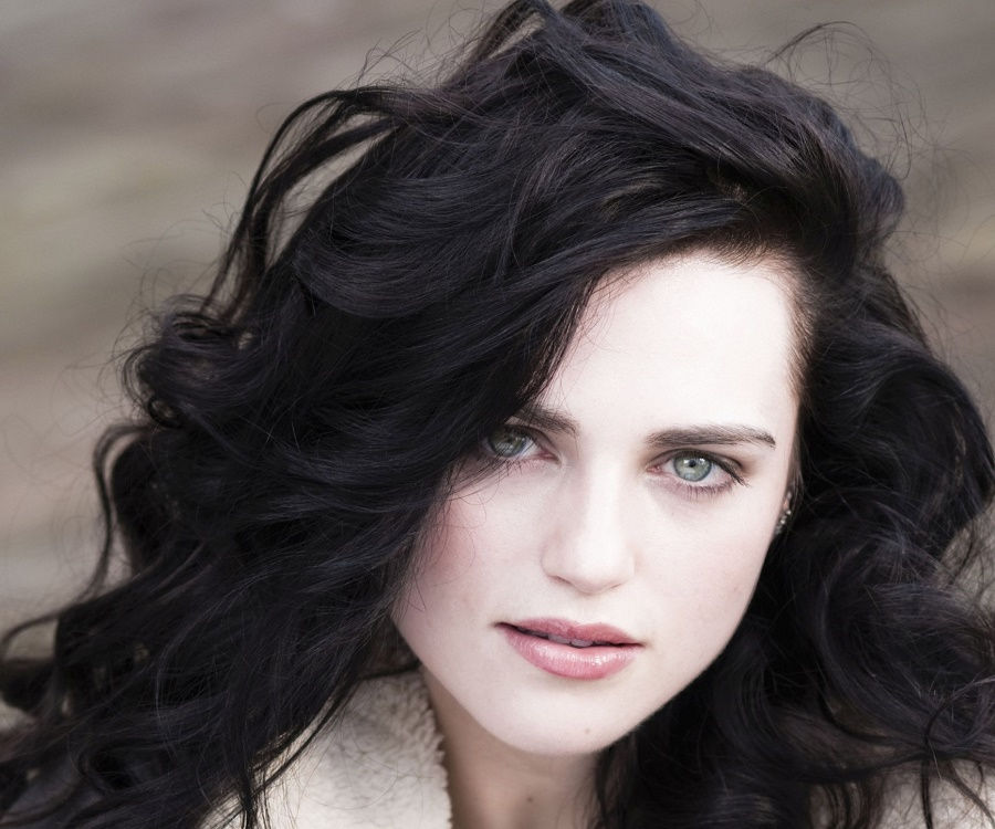 Musical Birthday Quotes Wallpapers Katie Mcgrath Bio Facts Family Life Of Irish Actress