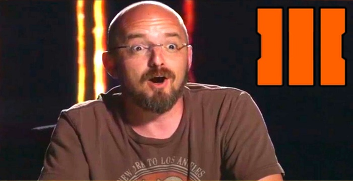 Call Of Duty Black Ops Wallpaper David Vonderhaar Bio Facts Family Life Of Video Game