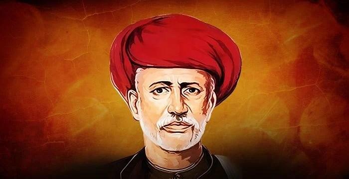 Mahadev Animated Wallpaper Jyotiba Phule Biography Childhood Life Achievements