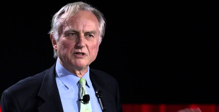 Reading Quotes Wallpaper Richard Dawkins Biography Childhood Life Achievements