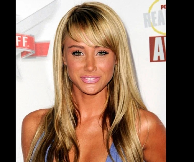 Free 3d Oakland Raiders Live Wallpaper Sarajeanunderwood Image Collections Wallpaper And Free
