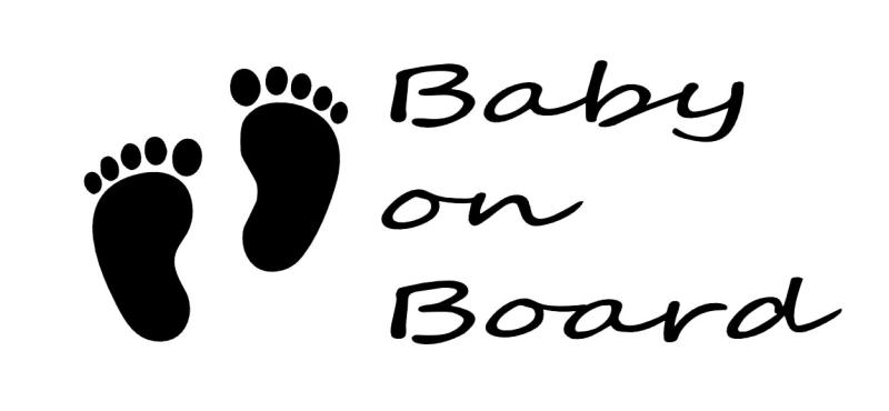 Baby On Board Pregnancy And Your Workplace Rights The