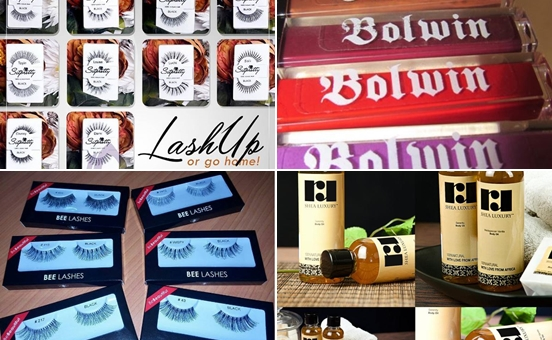 10 Nigerian owned beauty brands you should know