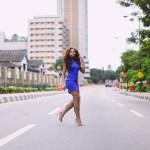 nude-thigh-high-gladiator-heels-amiclubwear-11