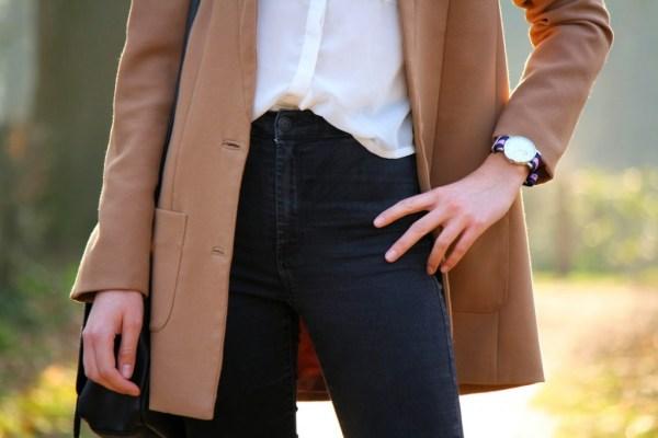 fashionmoodboard shalane