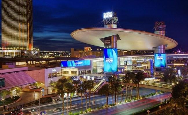 Fashion Show Shopping Mall In Las Vegas Nv