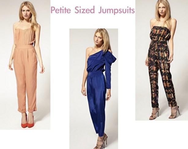 Perfect Manufacturer Plus Size Jumpsuits Plus Size Jumpsuits Wholesale