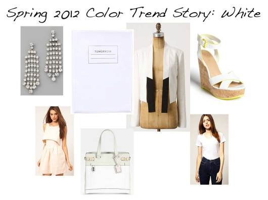 white-trend-spring-2012