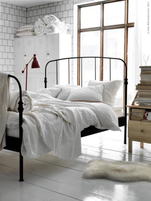 Bed Frames Black Friday Uk