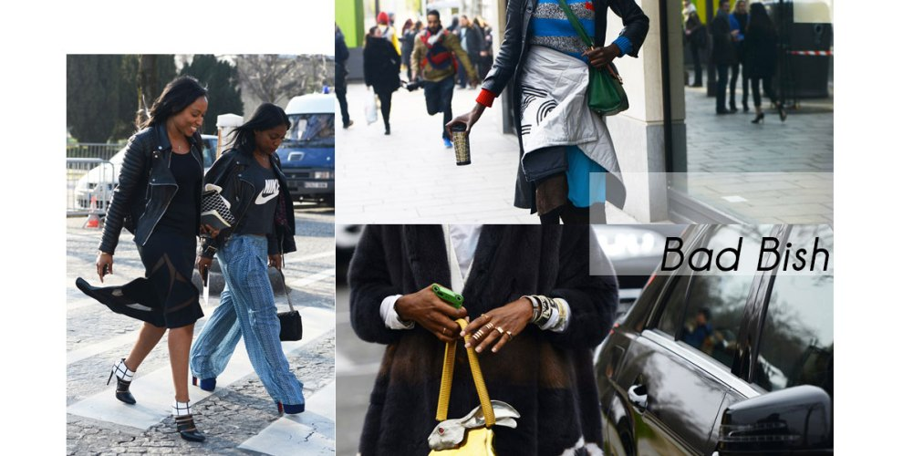 tommy ton pfw