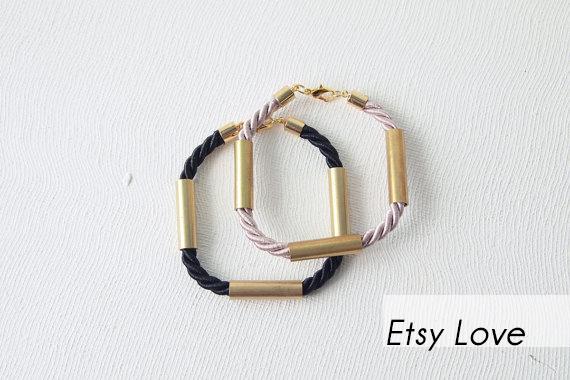 etsy jewelry