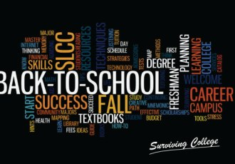 back-to-school-college-3