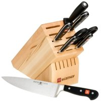 2016 Best Kitchen Knives