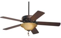 Brands Of Ceiling Fans ceiling fans buy the best brands ...