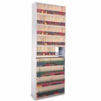 Mayline File Cabinets  Cabinets Matttroy