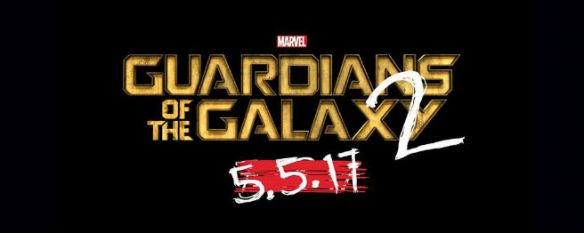 Guardians of the Galaxy 2 Marvel new movies