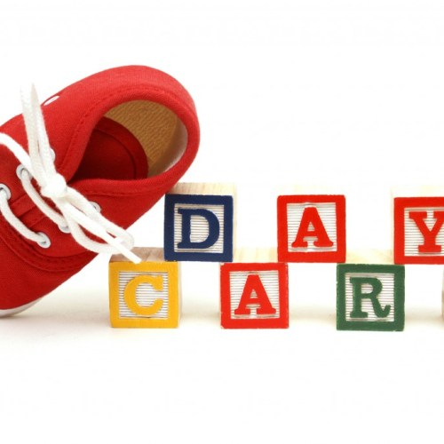 Daycare1-1024x682