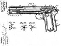 An introduction to the patent system for gun inventors ...
