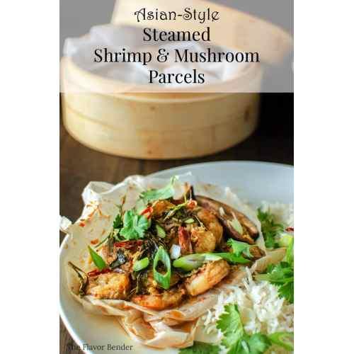 Medium Crop Of Moo Shu Shrimp