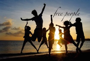 enjoy-life-freedom
